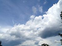 cloud thumbnail