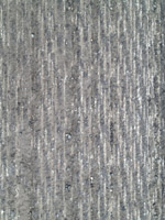 textures thumbnail